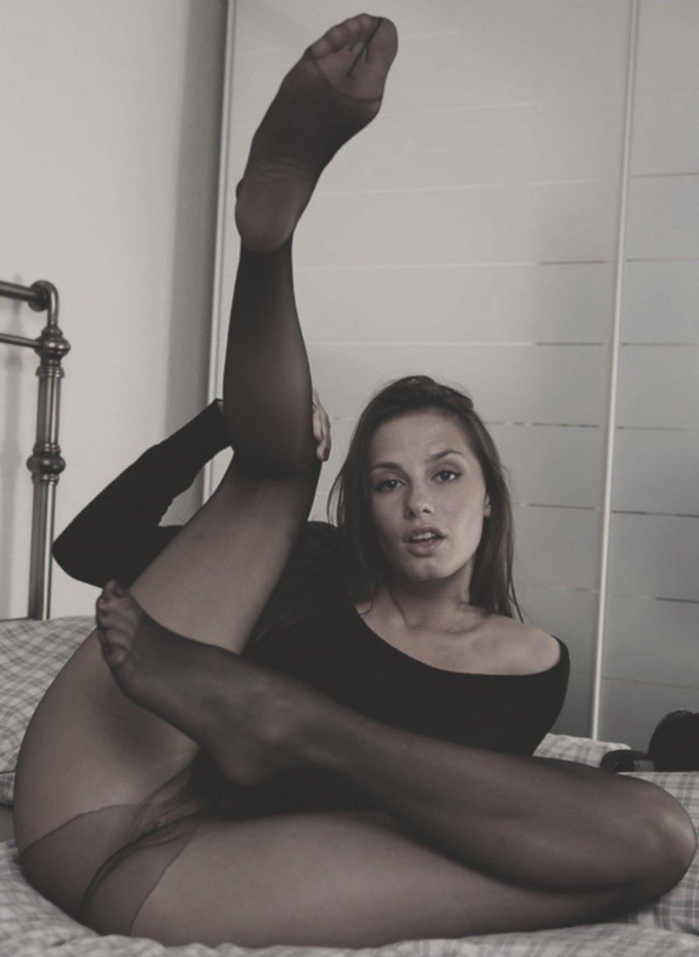 Sex Passionately