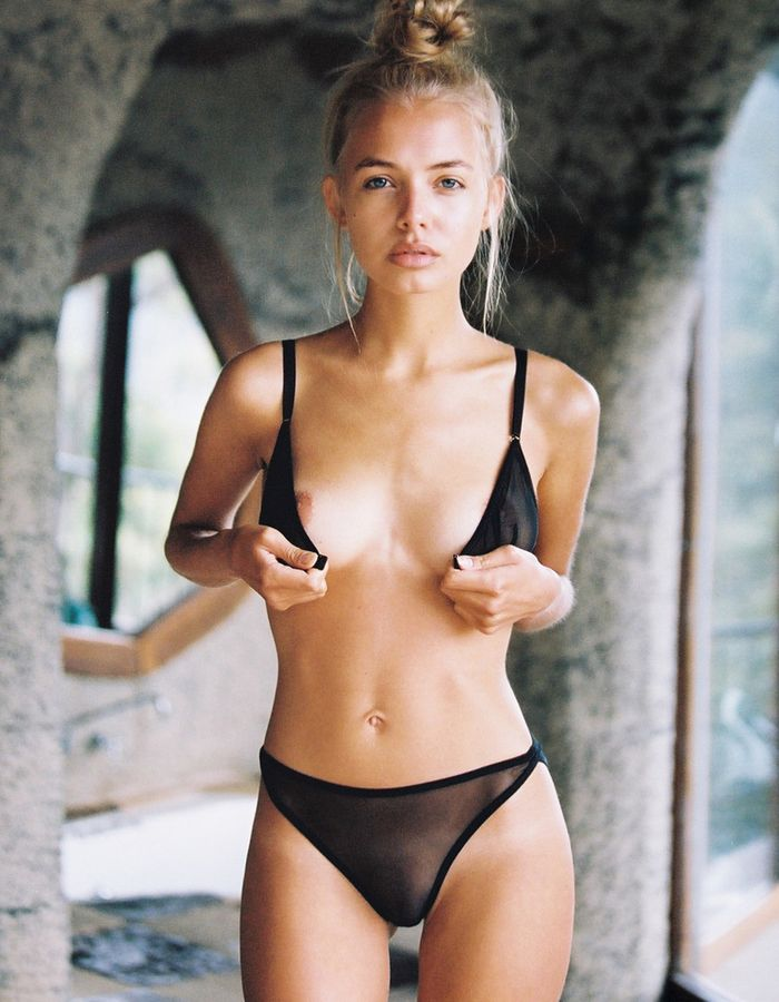 sexy ass ebony naked