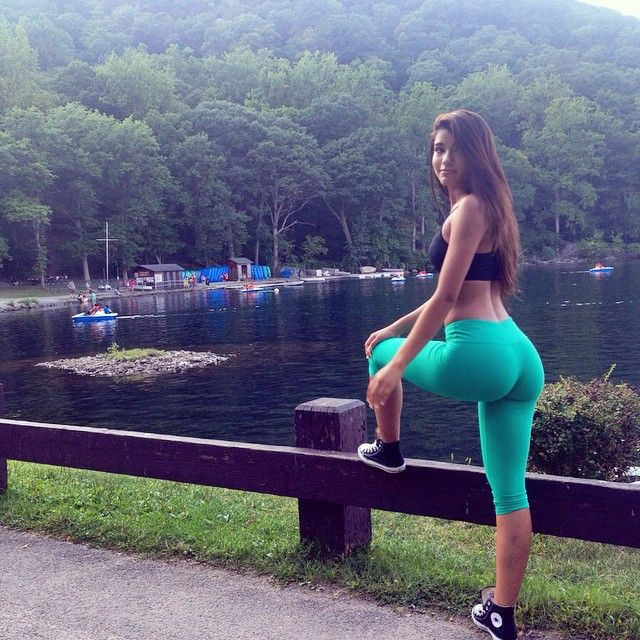 Yoga on the Lake, sport on the nature