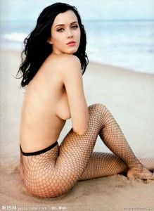 Just sexy photo of katy perry