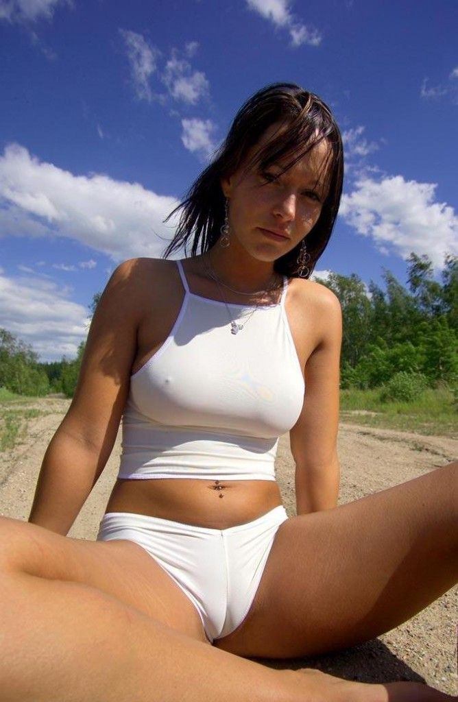 white cameltoe, sexiest photos