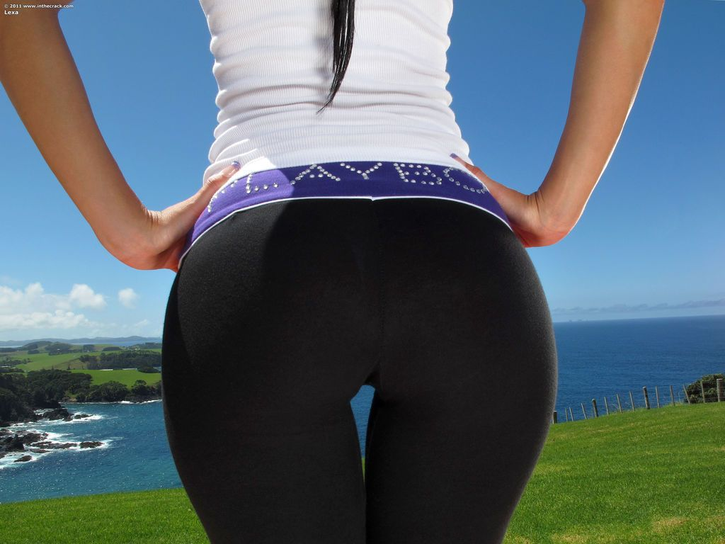 Ass in yoga pants,  Sexiest photos, cool girls, nice body, sexy boobs, sexy ass, beautiful girls, sexyphoto.es