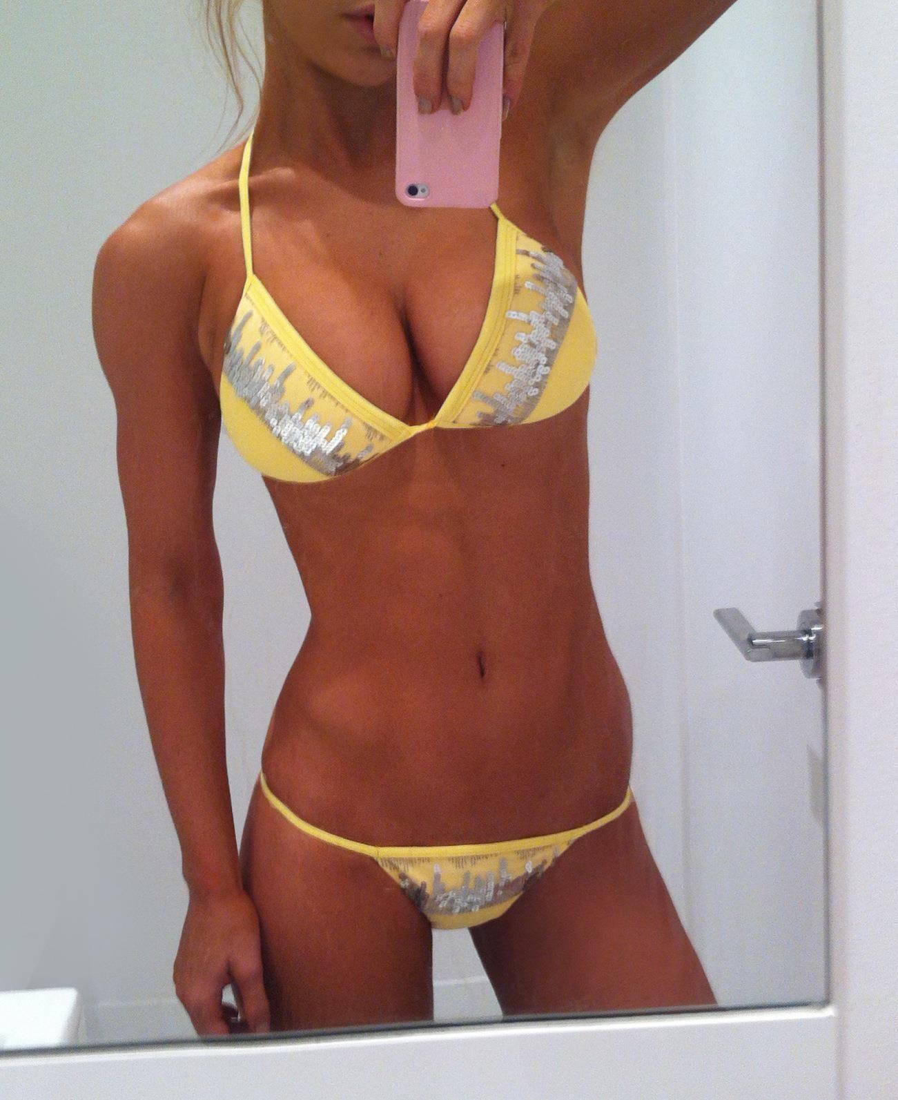 sexiest selfie sexyphoto.es