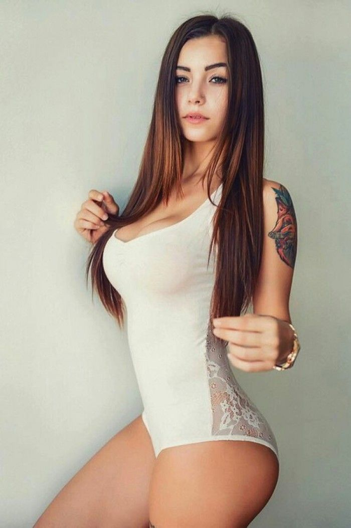Maria Elena Ojeda My Movie Porn Videos