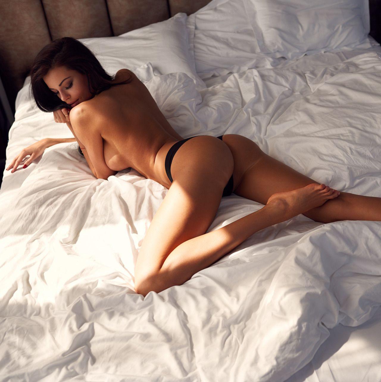 Ass sexy