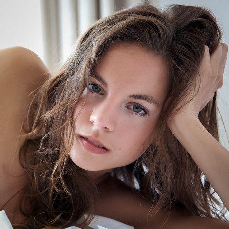 Katya Smirnova