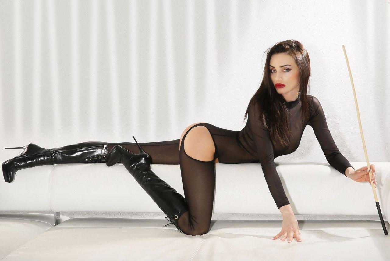Footwear sexy lingerie