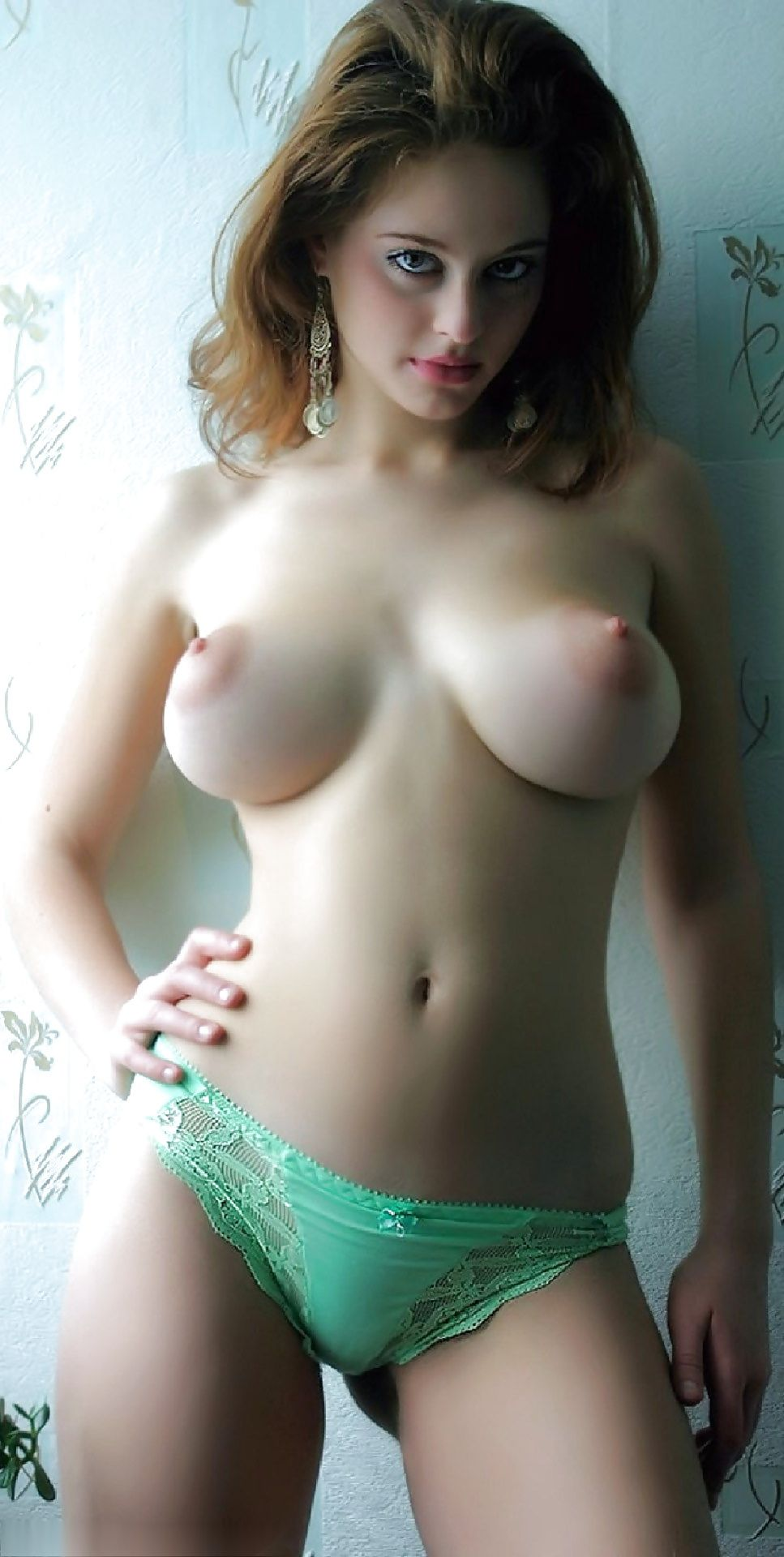 nipple vietnam girl escort