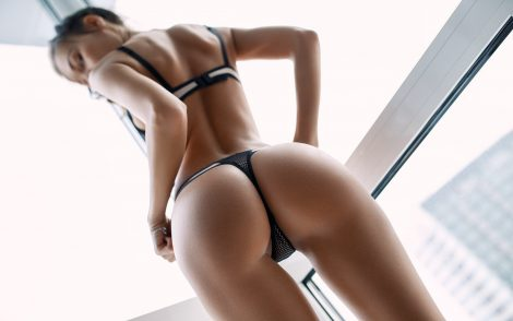 Ura-Pechen-ass-women-thong