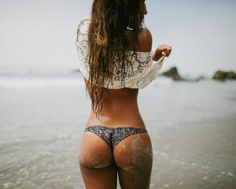 women-outdoors-model-sea-long-hair-sand-brunette