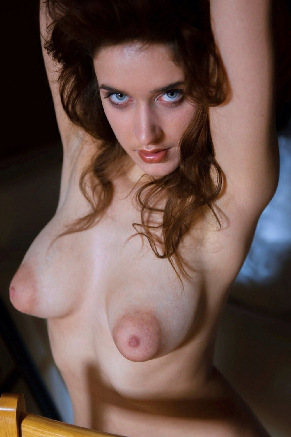 perfect boobs and nipples