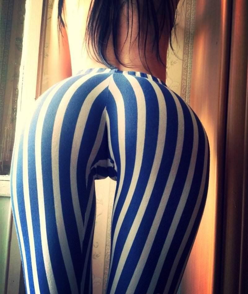 leggings sexy ass