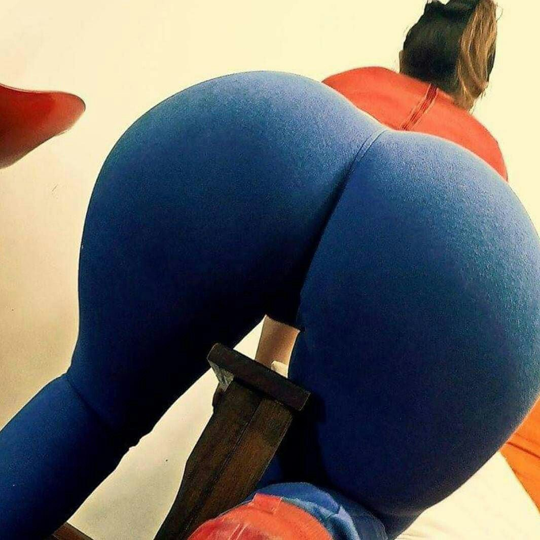 leggings sexy ass