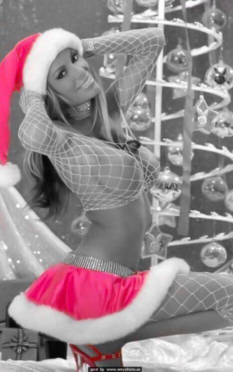 Merry_Christmas_mama_noel_1