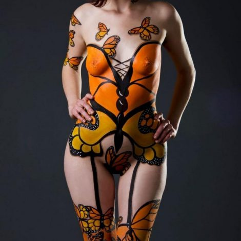 paint-body-sexyphoto_01