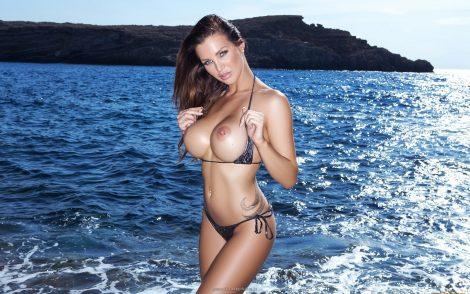 sexy big boobs _23