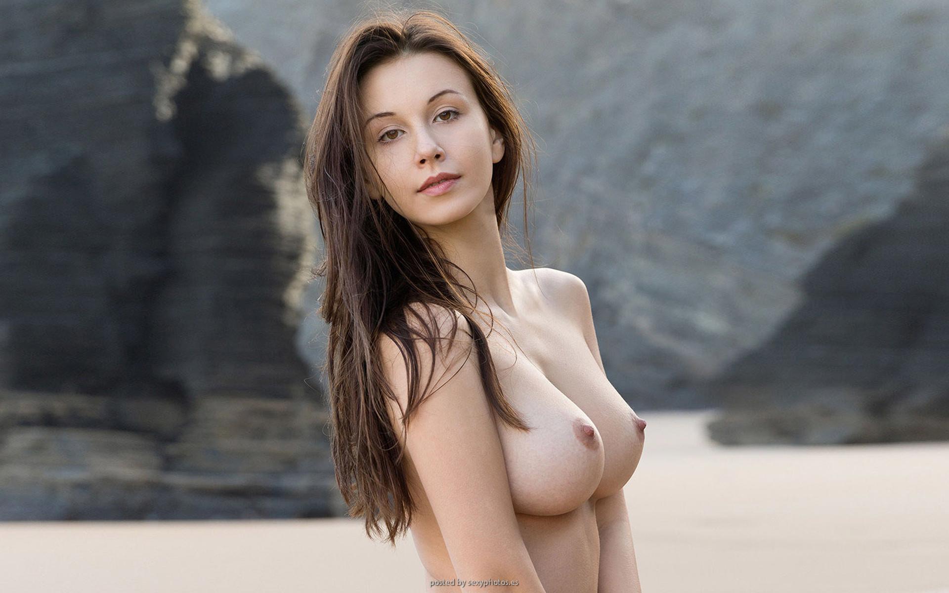 sexy big boobs _24