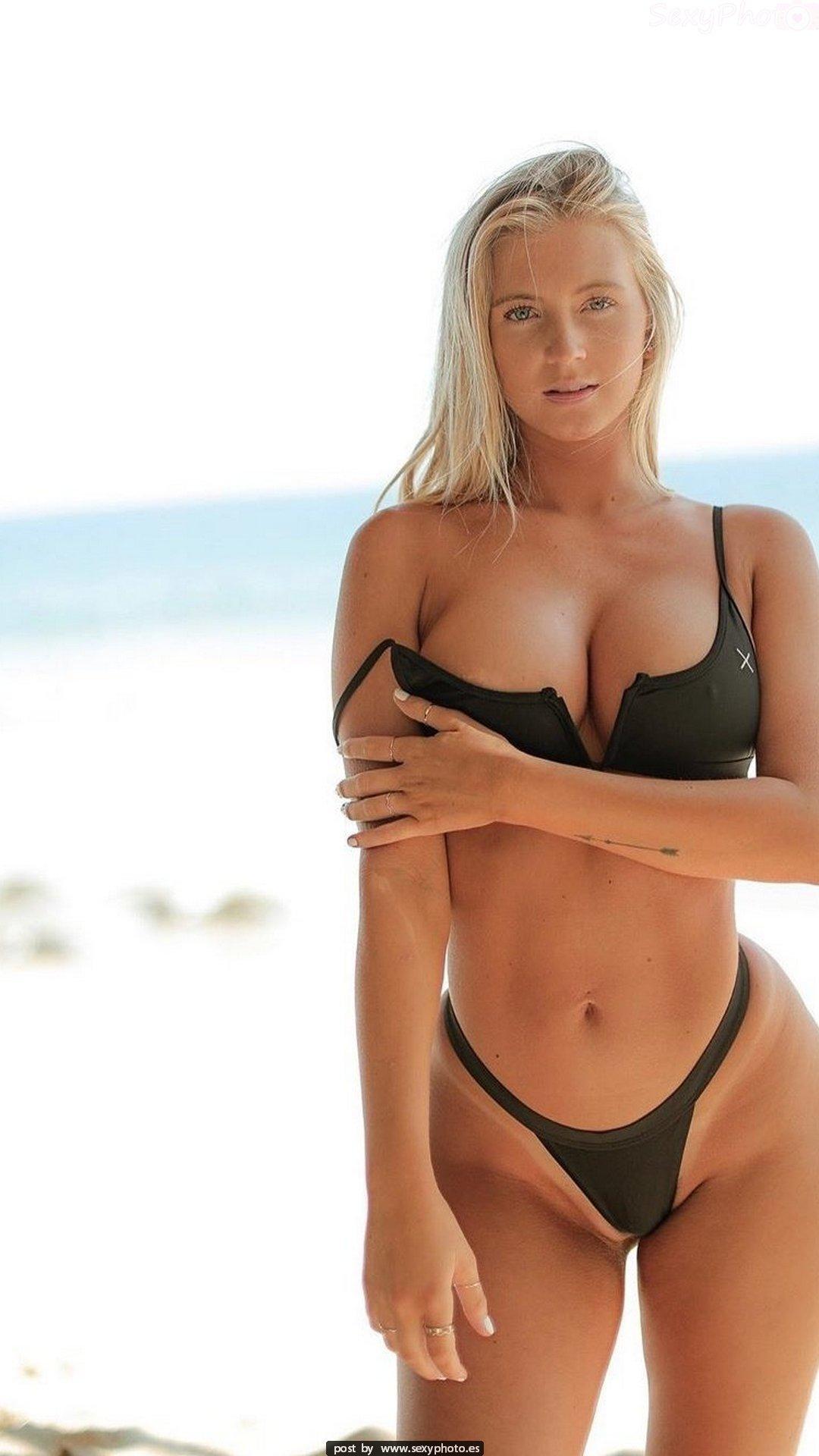 sexy bikini micro bikini