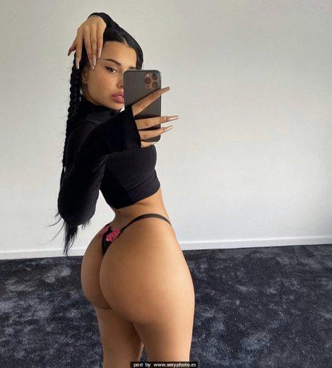 sexy ass photo girl ass
