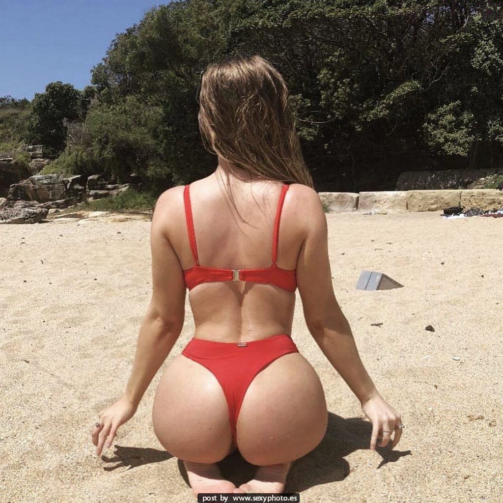 sexy ass photo girl ass