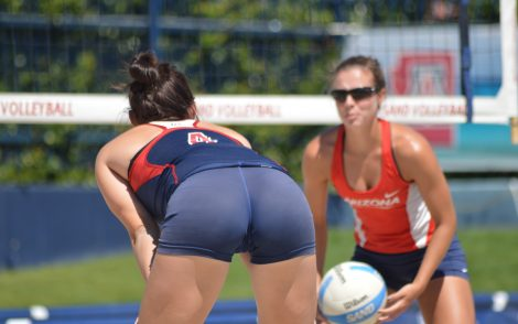 sports-women-sand-ass-outdoors-shorts