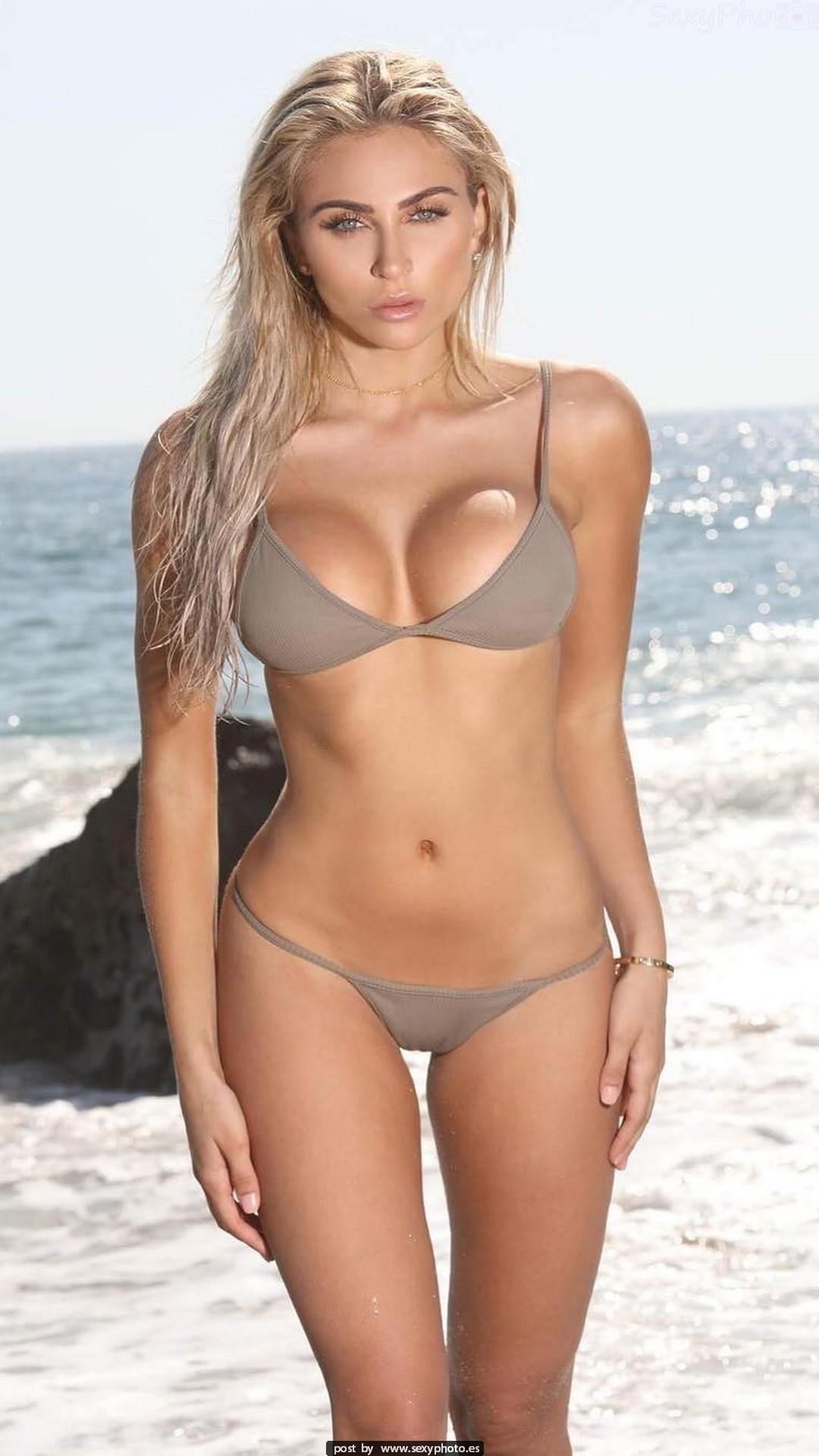 sexy thong bikini