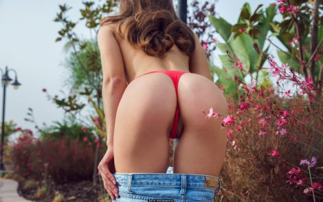 sexy teen pussy thongs sexyphoto_00008