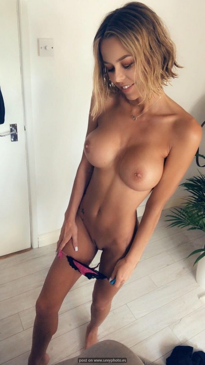 Saturday sexy photo ass nude boobs lingerie sexy
