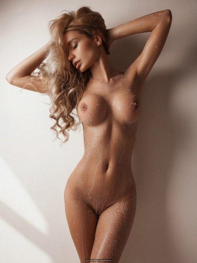 sexy photo ass boobs may
