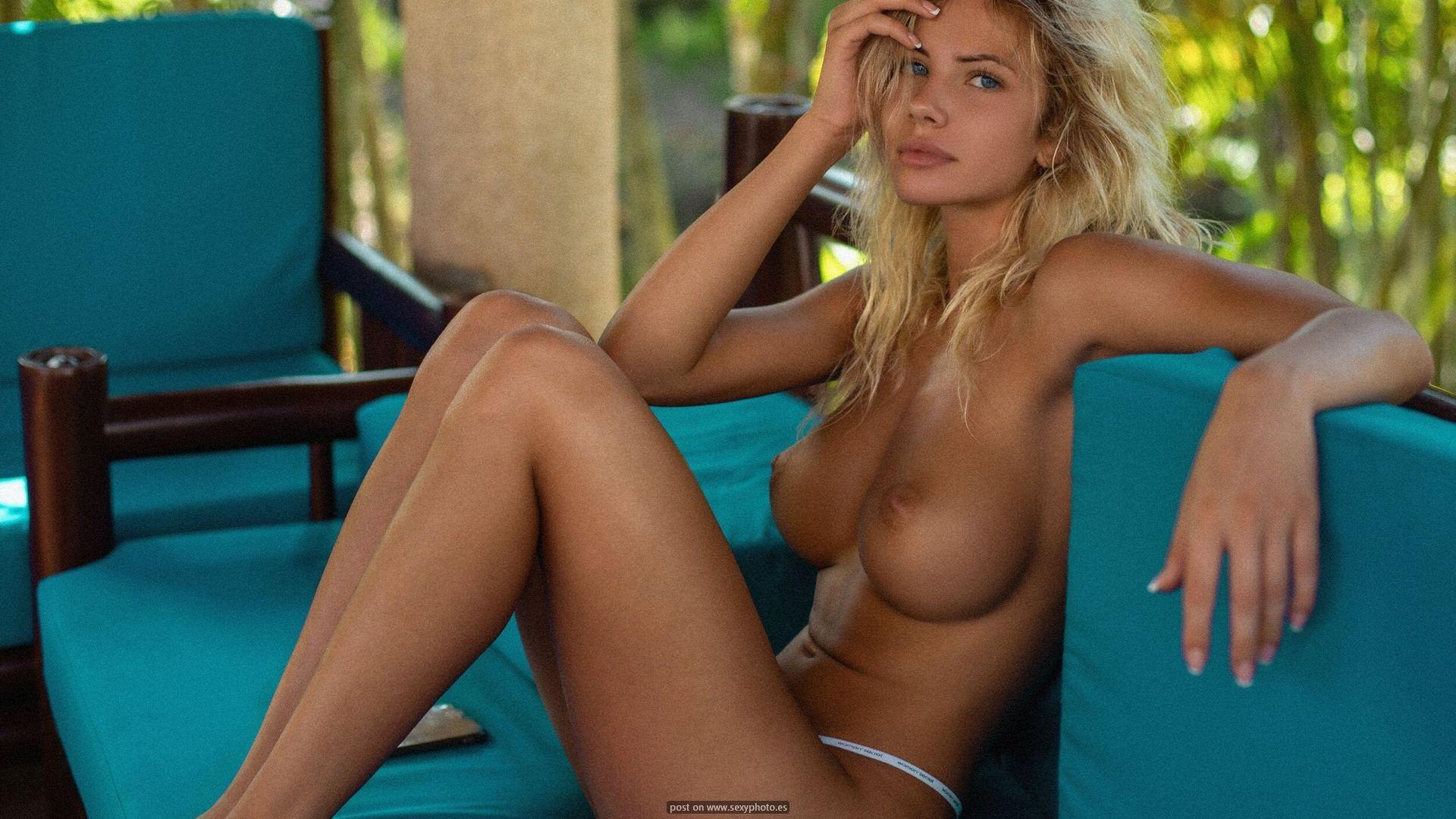 sexy photos boobs ass