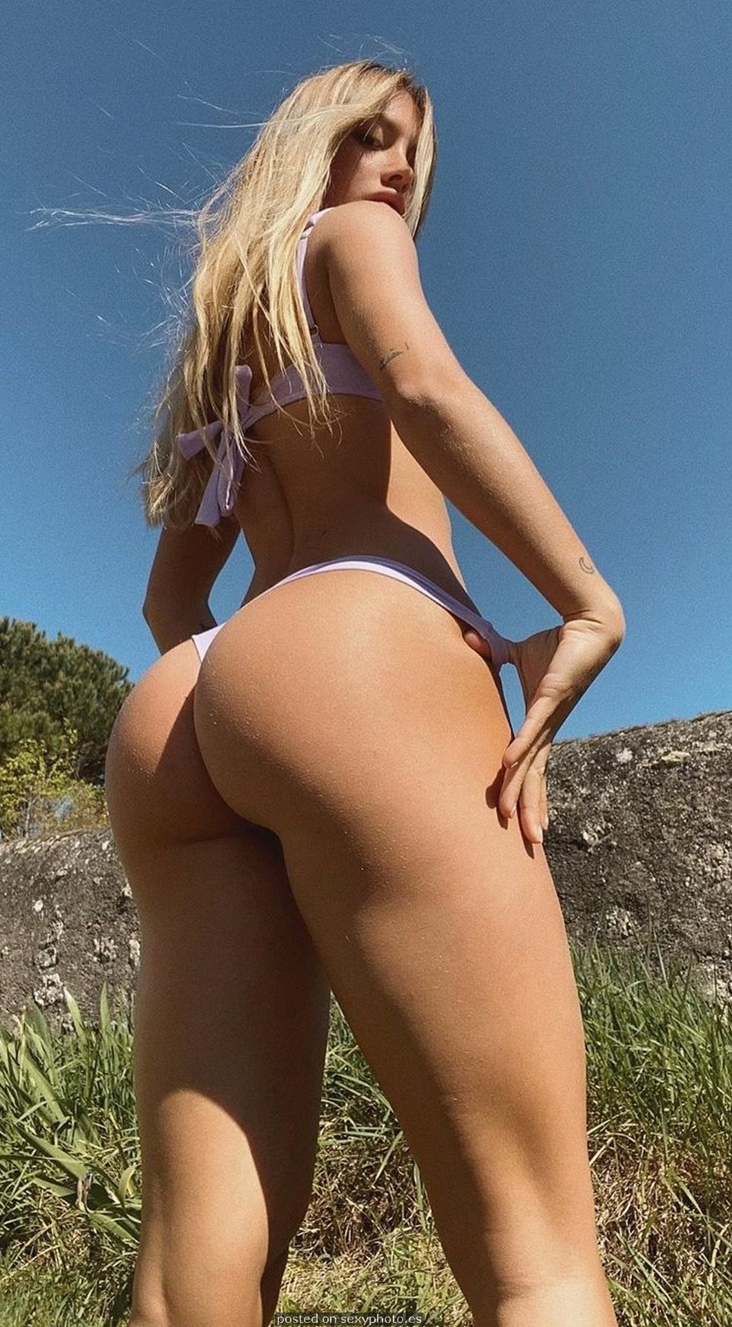 busty ass - culonas - culos perfectos - big ass - culos_fotos sexis _ photo sexy