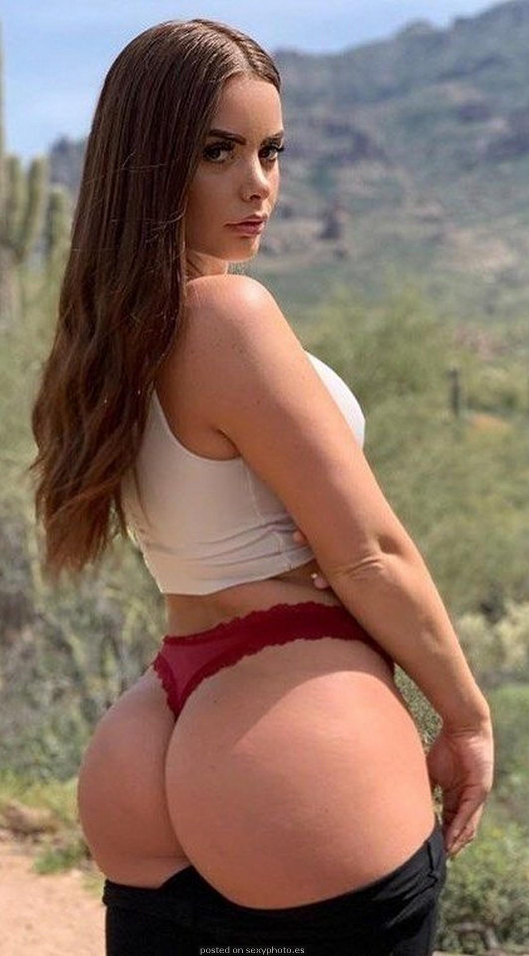 busty ass - culonas - culos perfectos - big ass - culos_fotos sexis _ photo sexy
