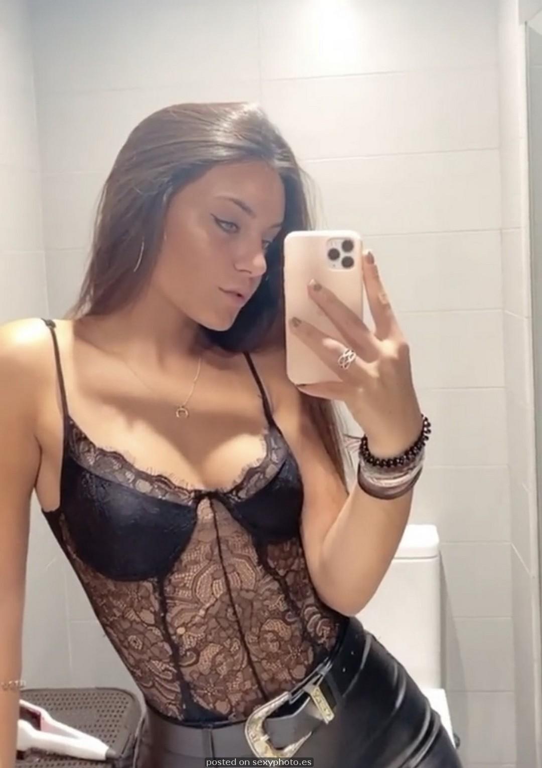 Sexiest ass sex