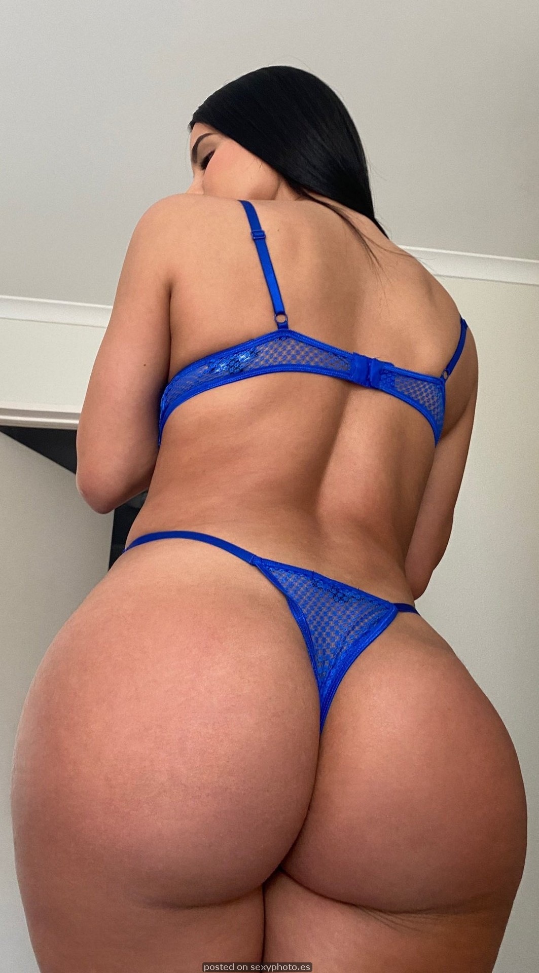 sexyphoto-special ass- especial culos-culos sexis-sexy ass_