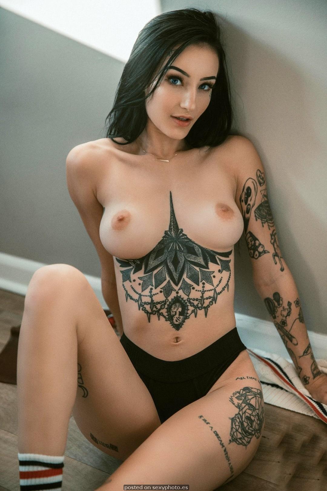 tias buenas, jovenes sexis, hot girls, sexy photo, fotos sexis, ass amateur, amateur boobs, perfect ass