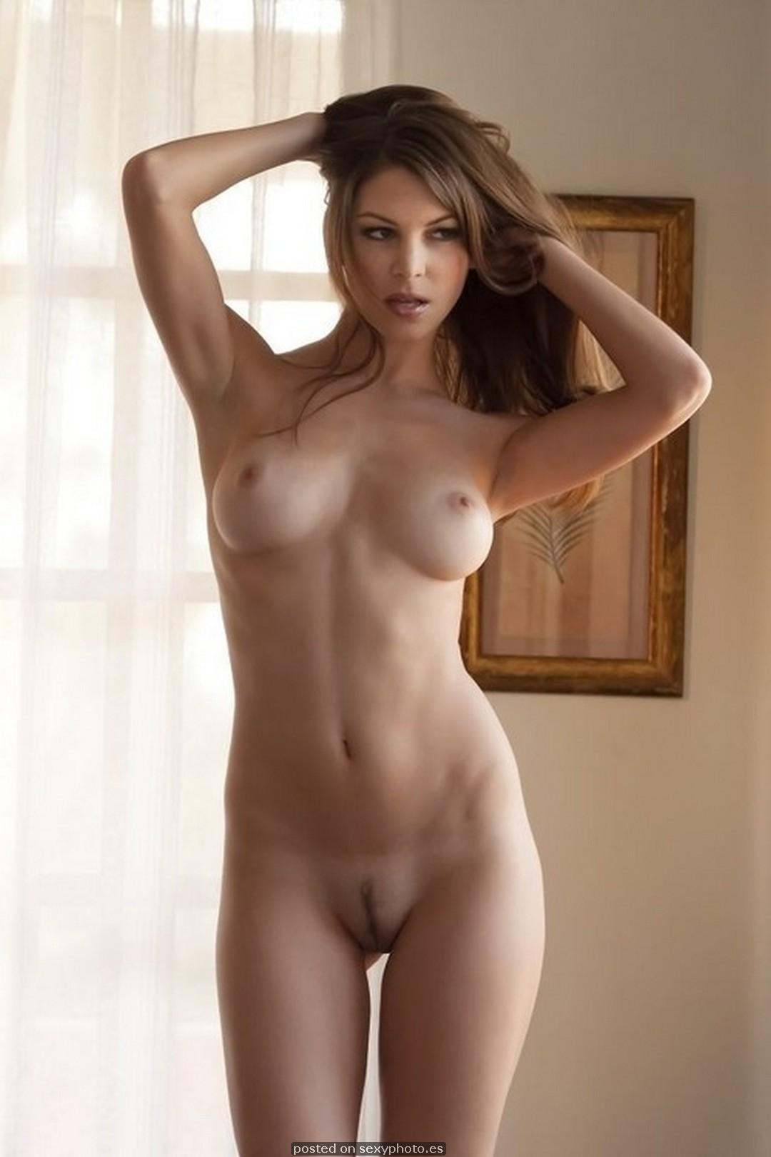 chicas guapas, jovenes sexis, hot girls, sexy photo, fotos sexis, ass amateur, amateur boobs, perfect ass