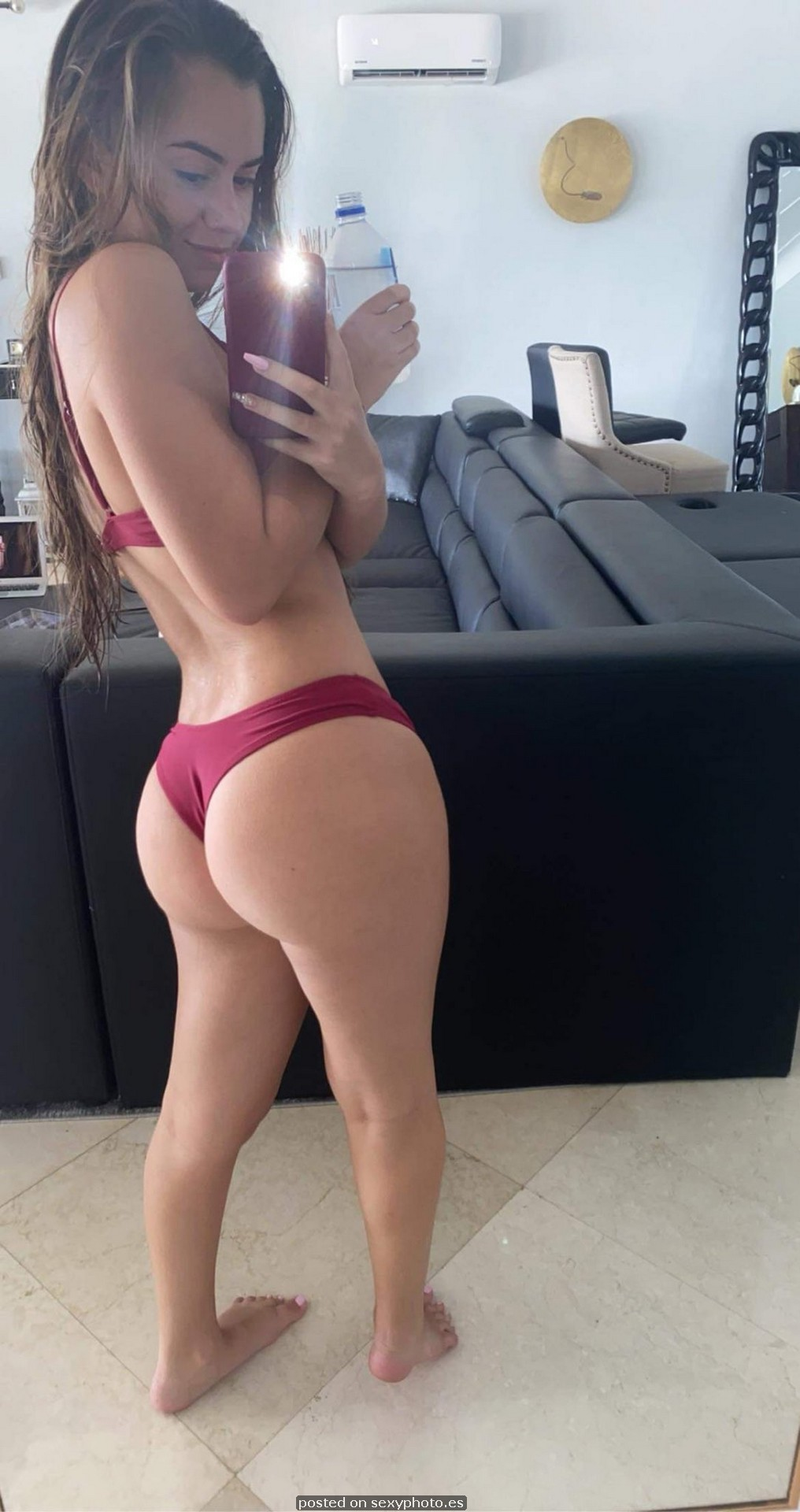user contributions sexy photo, fotos sexis, ass amateur, amateur boobs