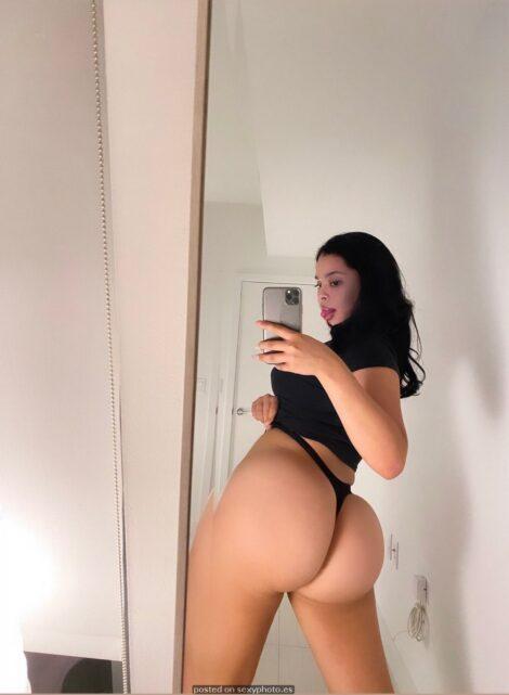Big ass, sexiest big ass, big ass teen, best sexy big ass,  culos grandes, culonas