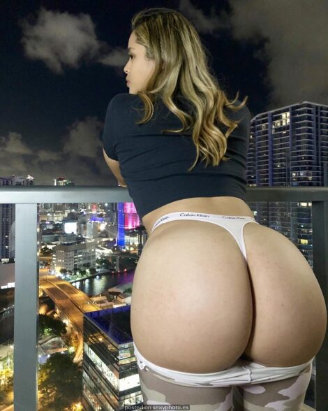 Big ass, sexiest big ass, big ass teen, culos grandes, culonas