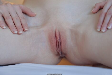 Sexy pussy big pussy open legs ass hole dog style sexyphotos