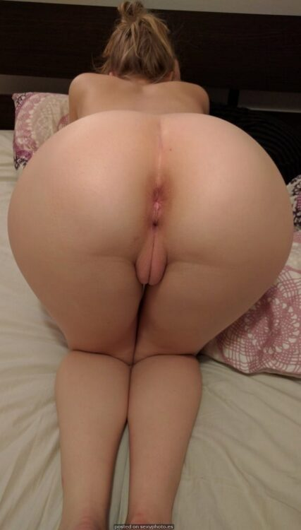 Hole ass and pussy big pussy open legs ass dog style sexyphotos