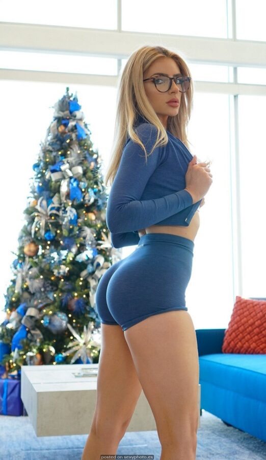 Hot Santa Teen 2020 top sexy Christmas