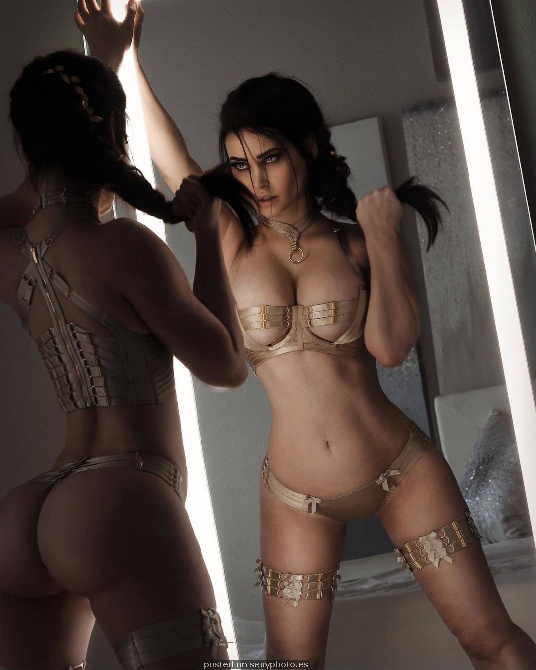 Hot and sexy girls, sexyphotos_19