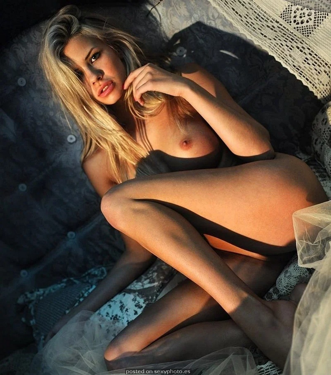 Nata-Lee-Tits-Photos-pussy-ass-shaved-To-Satisfy-sexyphoto fotos sexis_1