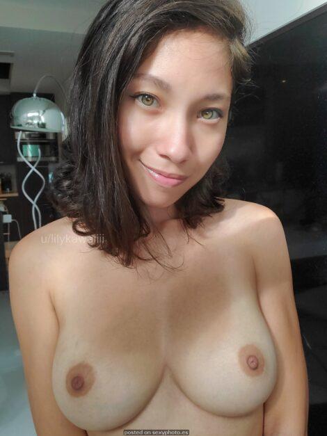 Perfect face, hot mouth, beautifull face sexy photos