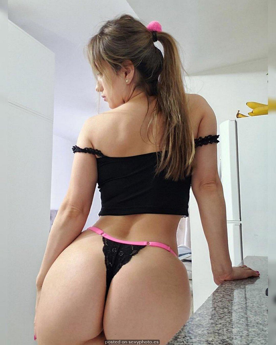 Victoria Vazquez model, Victoria Vazquez busty ass, Victoria Vazquez influencer hot sexy