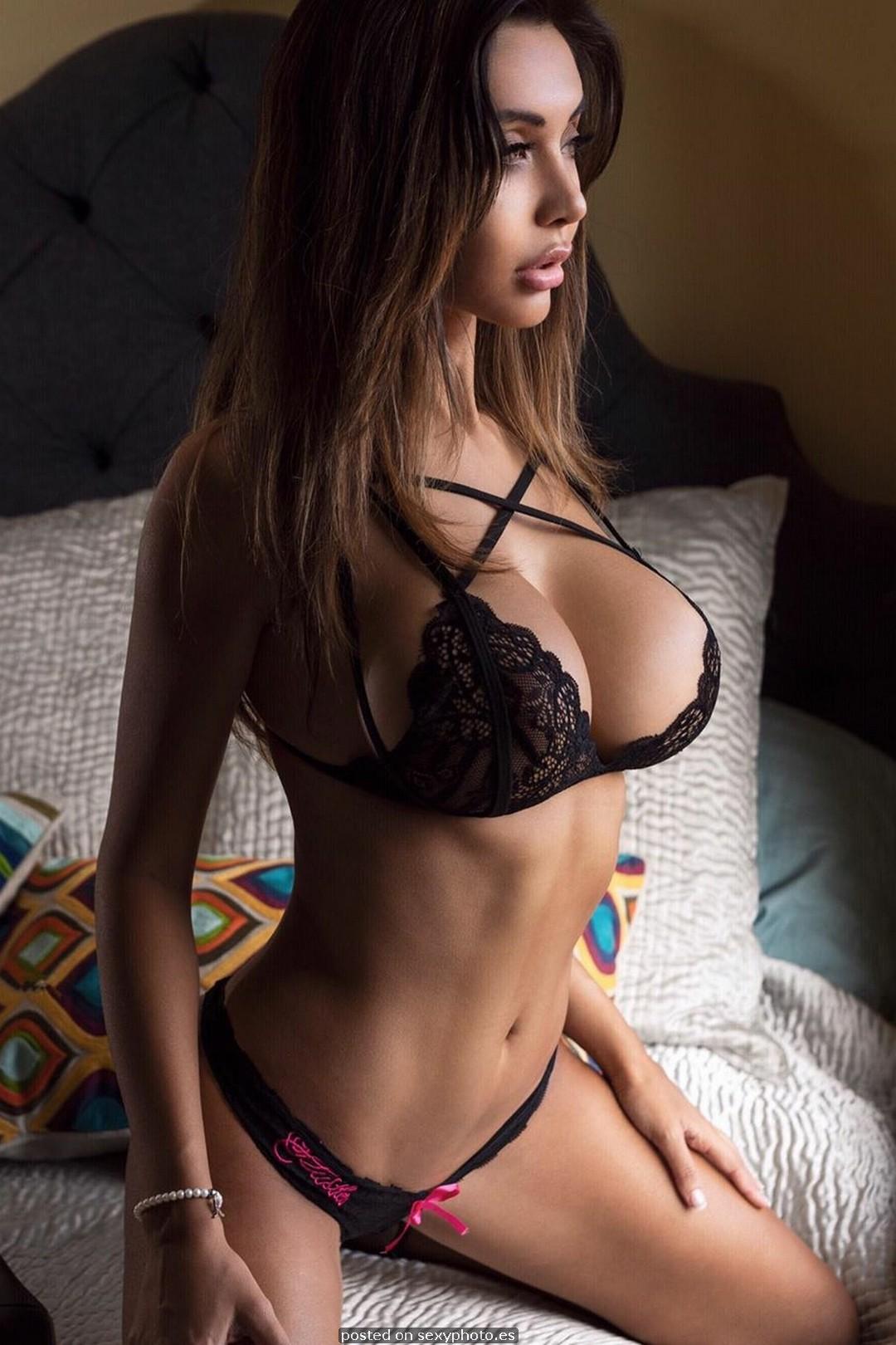 big boobs, tetas grandes - tetas perfectas - buenas tetas - sexy boobs - sexy photo