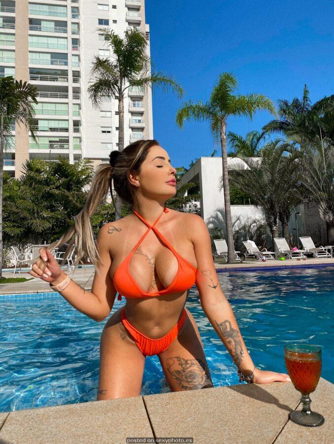 big boobs, tetas grandes - tetas perfectas - buenas tetas