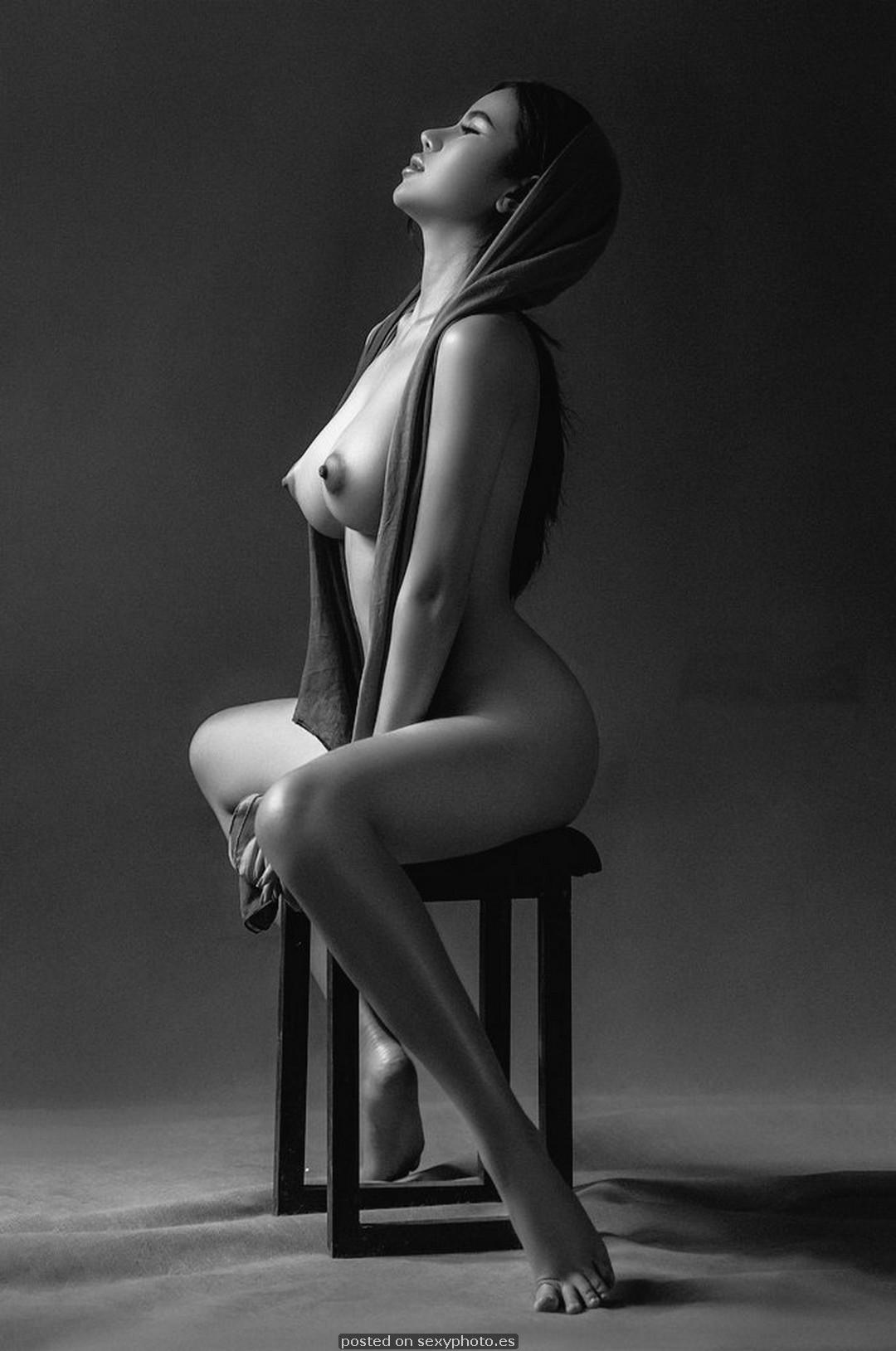 black friday- sado-hard sex - fotos provocadoras