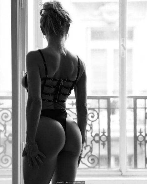 sexy black and white photos nude ass pussy
